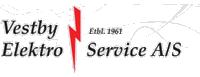 Vestby Elektro Service